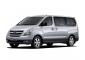 Hyundai Starex H1/Grand Starex (TQ) 2007> Хундай Старекс