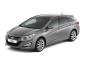 Hyundai i40 2011> Хундай Ай 40