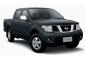 Nissan Navara (D40) 2005-2015 Навара