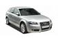 A3 (8P) (8PA) Sportback 2004-2013