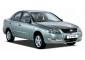 Nissan Almera Classic (B10) 2006-2013 Альмера