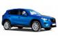 Mazda CX 5 (KE) 2012-2017 Мазда