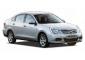 Nissan Almera (G15) 2013> Альмера