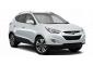 Hyundai ix35/Tucson 2010-2015 Туссан