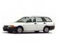 Mitsubishi Libero 1992-2002 Мицубиси Либеро