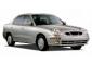 Daewoo Nubira 1999-2003 Нубира