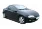 Opel Tigra 1994-2000 Тигра