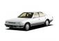 Toyota Cresta 1992 -1996 Креста
