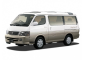 Toyota Hiace (H100) (LH164) 1989-2004 Хайс