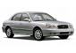 Hyundai Sonata IV (EF)/ Sonata Tagaz 2001-2012 Соната