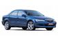 Mazda 6 (GG) 2002-2007 Мазда 6