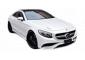 Mercedes Benz W217 S-Klasse coupe 2014> Мерседес