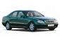 Mercedes Benz W220 1998-2005 Мерседес
