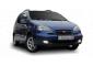 Chevrolet Rezzo (KLAU) 2005-2010 Реззо