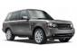 Land Rover Range Rover III (LM) 2002-2012 Ренж Ровер 3