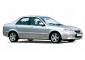 Mazda 323 1998-2003 Мазда