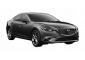 Mazda 6 (GL) 2016> Мазда