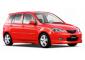 Mazda Demio 2002-2007 Мазда Демио