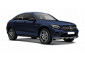Mercedes Benz GLC-Class C253 COUPE 2016> Мерседес