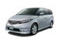Honda Elysion (RR) 2004-2013 Элизион
