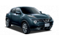 Nissan Juke (F15) 2011> Ниссан Жук