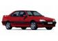 Peugeot 405 (4B) 1992-1997 Пежо 405