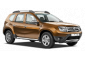 Renault Duster (HSA) 2012> Дастер