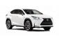 Lexus NX 200/300H (AGZ10) 2014> Лексус