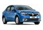 Renault Logan II 2014> Рено Логан