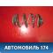 Пружина задняя 93181484 Opel Zafira B (A05) 2005-2012 Зафира