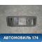 Воздухозаборник отопителя VW Jetta 2011> Фольксваген Джетта 6