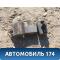 Индикатор включения клавиш ВАЗ 2112