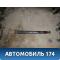 Амортизатор задний A1763201331 Mercedes A180/200/250 W176 2012> Мерседес