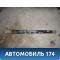 Амортизатор задний оригинал A1173201031 Mercedes benz W117 CLA 2013> Мерседес