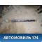 Амортизатор задний  A1763200531 Mercedes A180/200/250 W176 2012> Мерседес