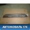 Фонарь задний (стоп-сигнал) ASX 2010>Мицубиси ASX