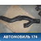 Воздухозаборник Volvo XC90 2002-2015 Вольво ХС90