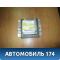 Блок управления AIR BAG 96802931 Chevrolet Lanos 2004> Ланос