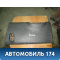 Накладка на торпедо 96841719 Chevrolet Epica 2006-2012 Эпика