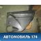Обшивка двери задней правой Lada Granta 2011> ВАЗ 2190 Гранта