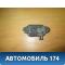Датчик абсолютного давления Volvo XC90 2002-2015 ХС90