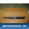 Дефлектор (решетка) центральный на лобовое стекло VW Jetta 2011> Фольксваген Джетта 6