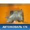 Коллектор впускной ВАЗ 21099