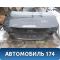 Крышка багажника Hyundai Sonata Хундай Соната